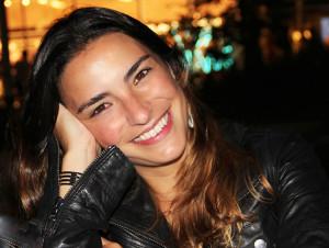 Florencia P. Montecchiarini
