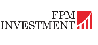 fpminvestment.com